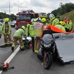 crash-on-motorway LRSC home