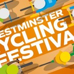 Westminster cycling festival home