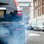 LRSC emissions home