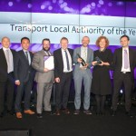 Transport-Local-Authority2018