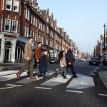 LRSC 3D zebra crossing home