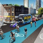 LRSC DfT future of mobility home