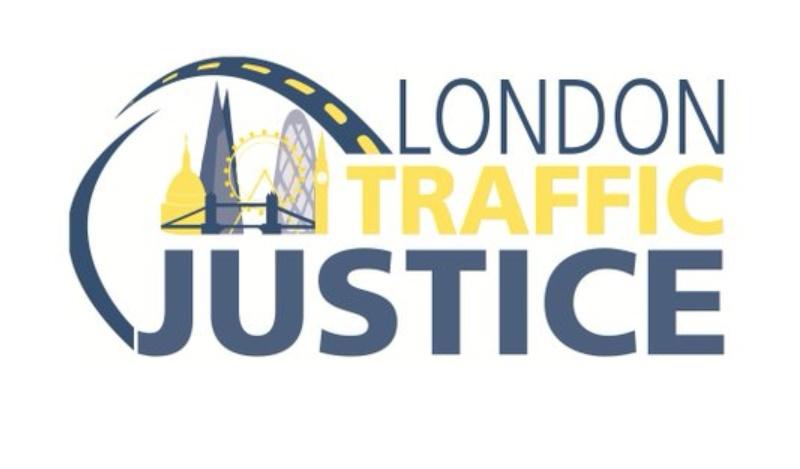 LRSC RoadPeace report