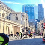 LRSC City of London home