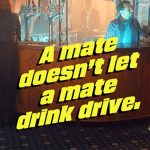 Think Drink Drive